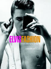 Elvis Fashion