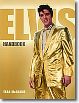 Elvis Handbook