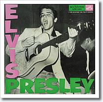 Elvis Presley Special Edition FTD 2 CD Set