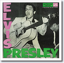 Elvis Presley Special Edition FTD 2 CD Set