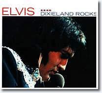 Dixieland Rocks FTD CD