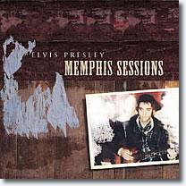 Memphis Sessions FTD CD