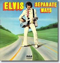 Separate Ways