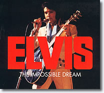 The Impossible Dream FTD CD