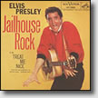 January 2005 (week ending 15.01.05): Following the re-issue of all the Elvis #1s (week-by-week to be collected in a limited edition box set), 'Jailhouse Rock' tops the Official Singles Chart - his 19th.