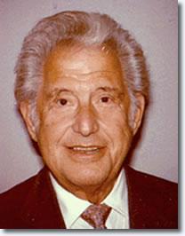 Freddy Bienstock