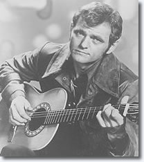 Jerry Reed Hubbard
