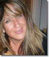 Michele Jarrett