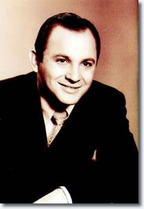 Sid Tepper
