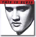 This Is Elvis LP