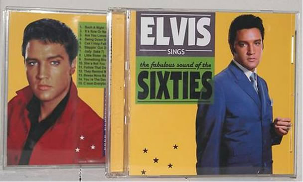 http://www.elvis.com.au/presley/uploads/2/cd_elvis_sings_the_fabulous_sounds_of_the_sixties.jpg