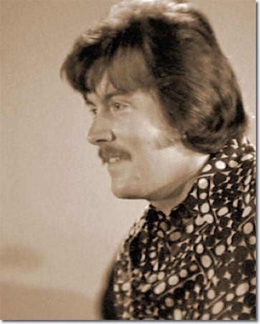 John Wilkinson