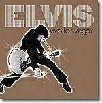 Viva Las Vegas 2CD