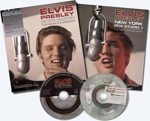 http://www.elvis.com.au/presley/uploads/new_york_sessions_set2.jpg