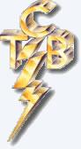 TCB : Elvis Presley