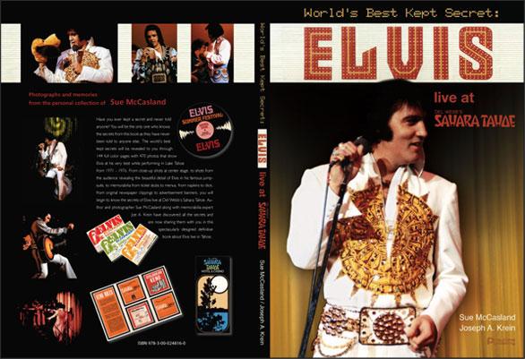 Elvis Australia Official Elvis Presley Fan Club Wwwelviscomau
