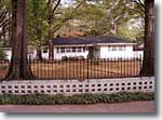 1034 Audubon Drive