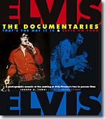 Elvis The Documentaries