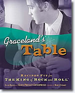 Graceland's Table