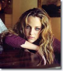 Danielle Riley Keough