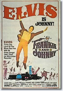 Frankie And Johnny 1966