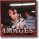 Elvis Presley Images Book - bonus DVD