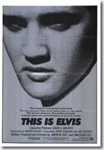 This Is Elvis 1981