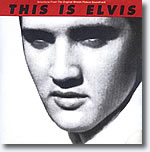 This Is Elvis LP