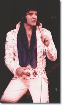 Tulsa, March 1, 1974.