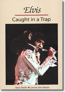 book_caught_in_a_trap