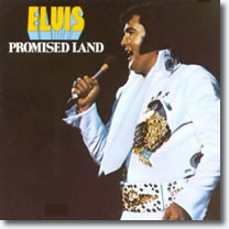 Promised Land FTD Classic Album