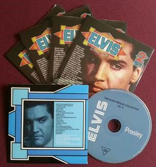 https://www.elvis.com.au/presley/uploads/2/cd-the-collection-3.jpg