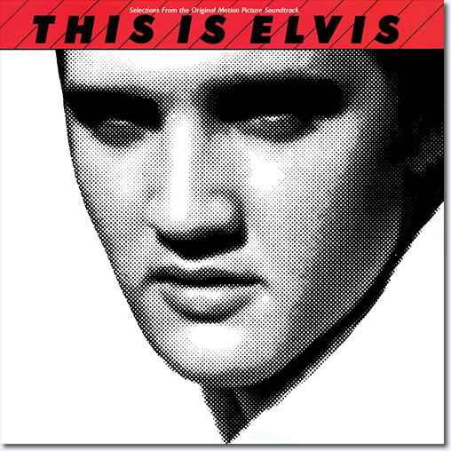 This Is Elvis FTD Expanded Edition, Classic Album Format 2 CD