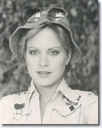 Sheila Ryan