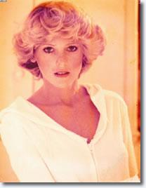 Shirley Dieu.