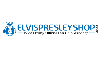 Interview with Elvis Presley by radio broadcaster Harold Johnson 1975