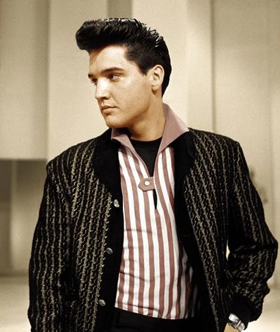 Elvis Presley movie starring Tom Hanks to be filmed in Australia