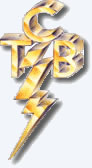 TCB Logo - Elvis Presley
